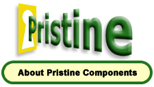 Pristine Manufacturing Ltd Engineering Alt Text