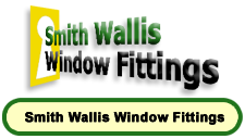 Smith Wallis Window Fittings Alt Text