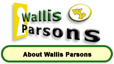 Wallis Parsons Alt Text
